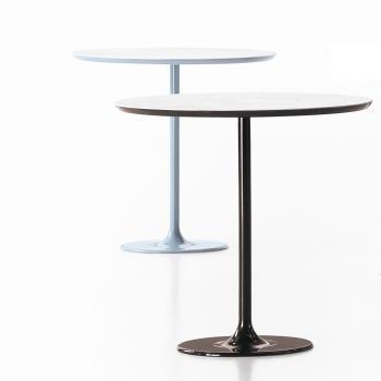 Wkworks Arper Dizzie Coffee Table Designed By Jean Marie