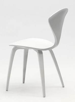 WKworks - Cherner chair designed by Norman Cherner